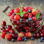 Superfood aus dem eigenen Garten? Na klar – und so bauen Sie die reichhaltigen Leckereien selber an: