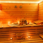 Eine Sauna im Keller? Aber ja! – Tipps für Ihre neue Wellness-Oase!