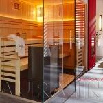 Ich will eine Sauna kaufen – Was muss ich beachten?