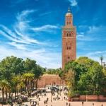Unsere naturnahen Reisetipps: Marrakesch – Geschichten aus 1001 Nacht