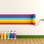 Anregend oder entspannend? Die Wirkung von Farben und ultimative Farbtipps für Ihre 4 Wände