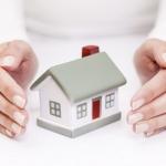Haus sichern – Schutz vor Eindringlingen