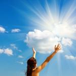 Solaranlage – lohnt sich das für mich? Welche Finanzierung ist die beste?