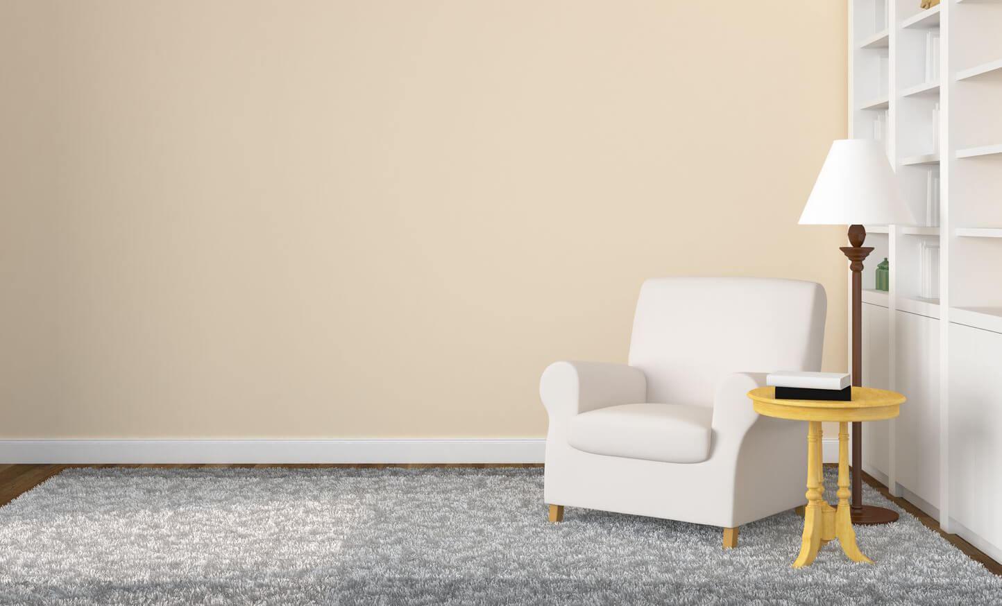 Beruhigende wandfarben wohnzimmer