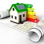 EnEV 2016 Energieeinsparverordnung – Was bedeutet das für Sie?