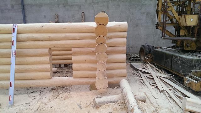 gartenhaus-bauen