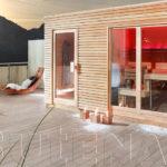 Von der Bio-Sauna bis hin zur Erdsauna: Was macht die verschiedenen Saunaarten eigentlich so besonders?
