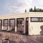 Entspannung pur: Wirkungsvolle Wellnesstipps für die Sauna…