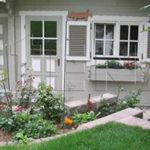Unsere liebsten Herbstkräuter: Leckere & gesunde Geheimtipps aus dem herbstlichen Garten