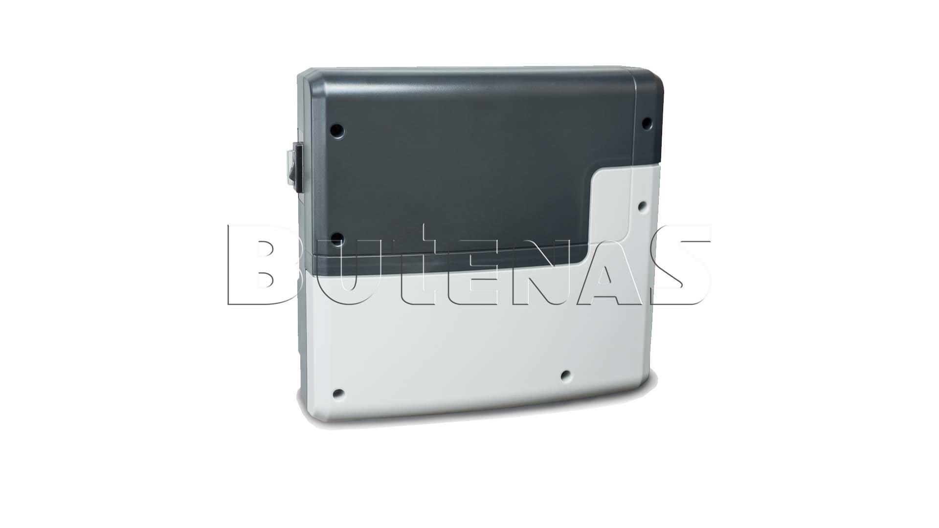 Bild von Butenas EOS Leistungsschaltgerät LSG 18