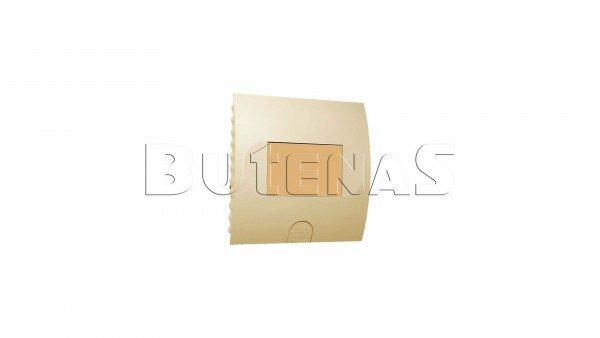Butenas EOS EMOTEC LSG 09 R Leistungsschaltgerät