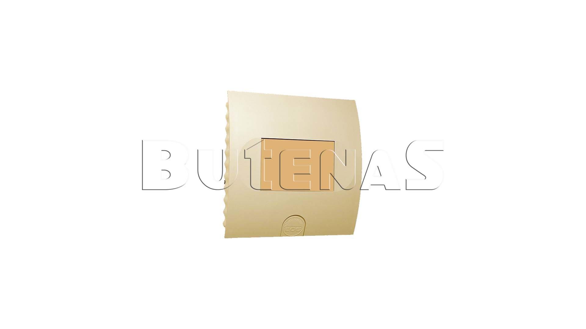 Bild von Butenas EOS EMOTEC LSG 09 R Leistungsschaltgerät
